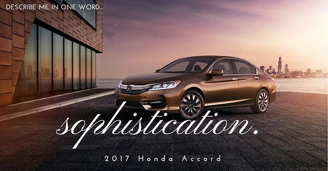 In Case You Were Undecided On Which Honda Is Right For You. #sophisificated  #. Honda Lease SpecialsLease ...