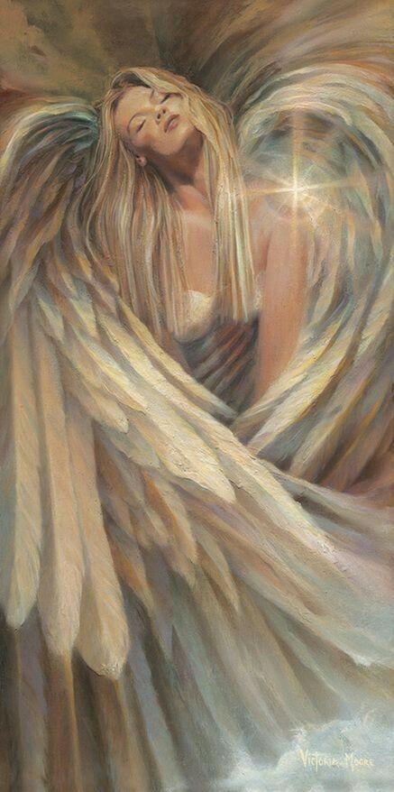 270 Angel Babies ideas   angel, fairy angel, i believe in