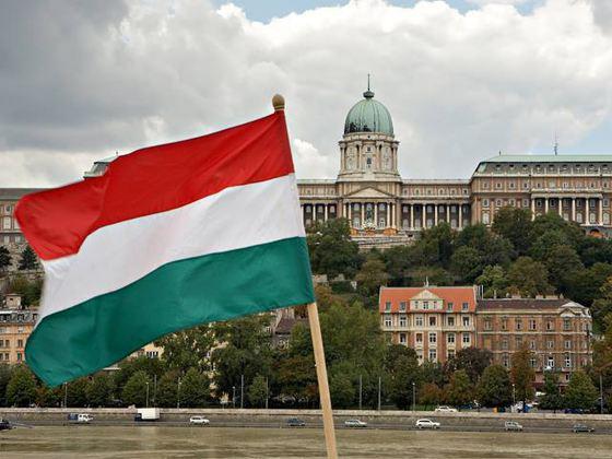 Slovacia a interzis intonarea imnului Ungariei pe teritoriul său ...