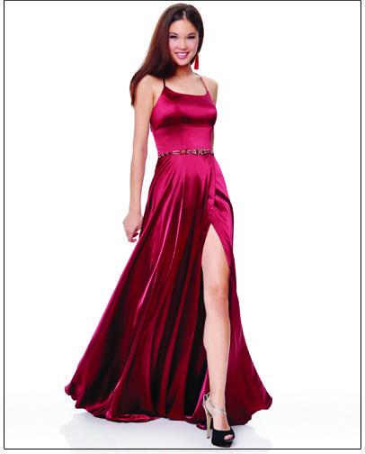 Tt New York Is Your 1 Store For Junior And Senior Prom Dresses In