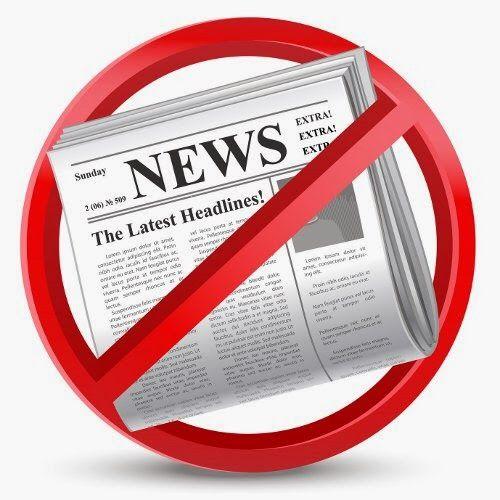 Yksi käyntikortin kokoinen lehtimainos maksaa samanverran kuin nettisivujen palvelin ja domain VUODEKSI! #kustannustehokkuus #potkukelkkacom