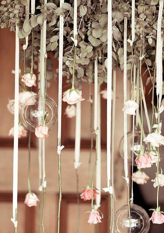 Bukietlove Kwiaty Na Slub Bukiety Slubne Krakow I Okolice Wedding Decorations Rose Inspired Wedding Hanging Flowers