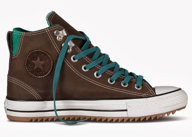 f54066dc2445 New products   Converse Announces Holiday 2013 Footwear Collections ...