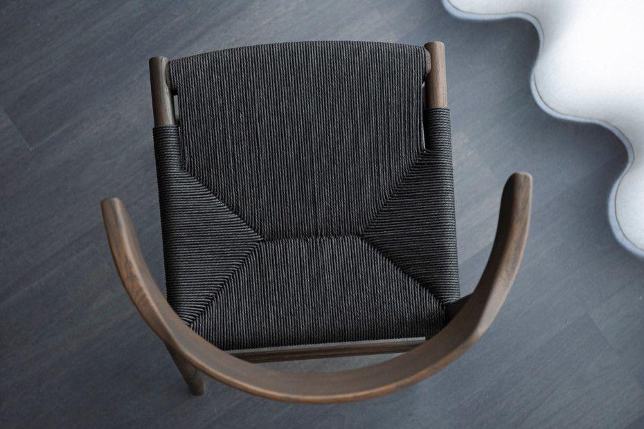 Mebel おしゃれまとめの人気アイデア Pinterest Spatar A 椅子