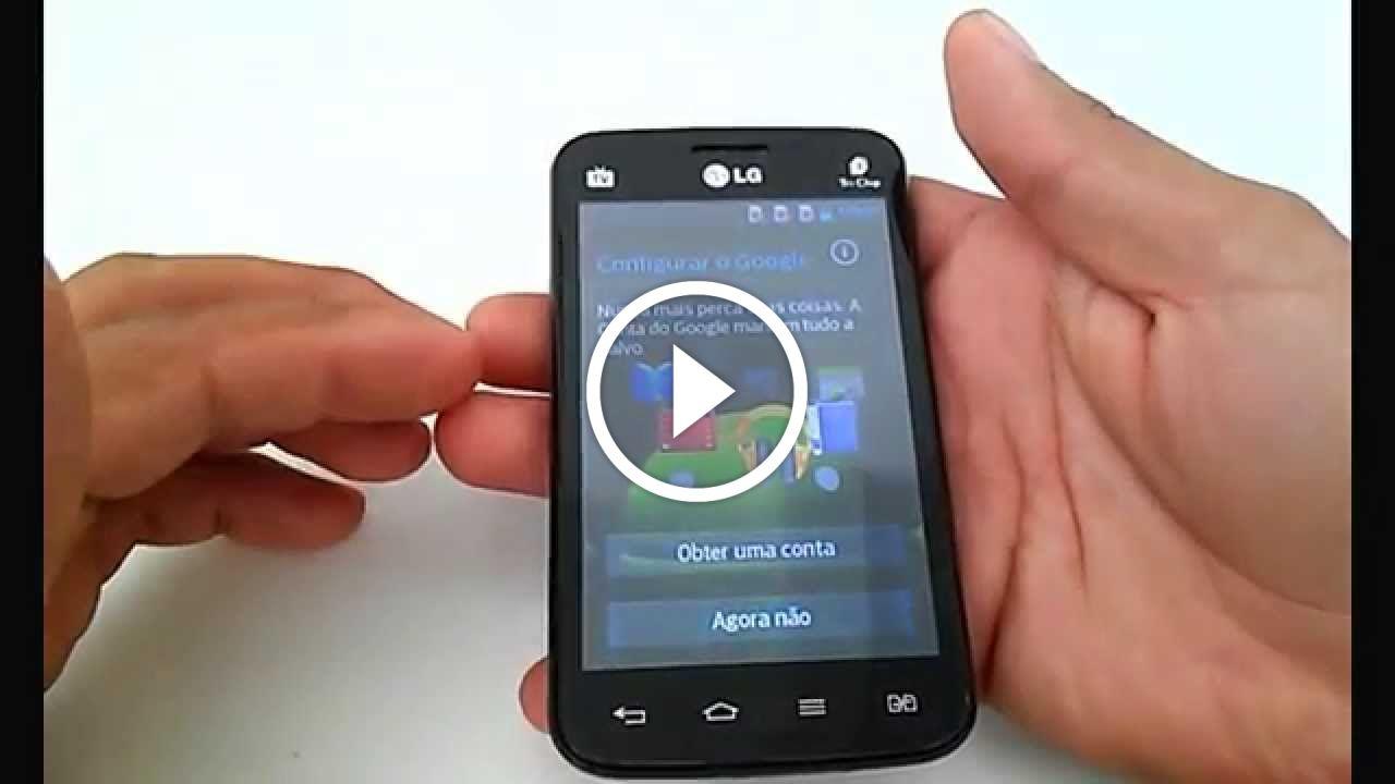 calculadora para desbloqueio de celular lg