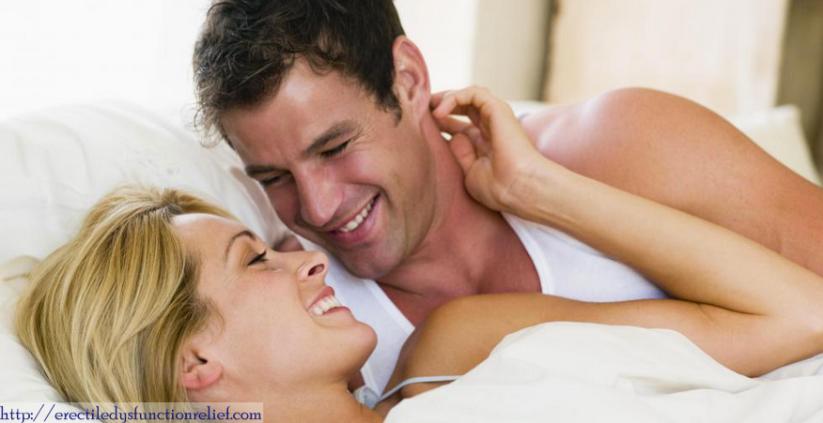 Dating ke upay