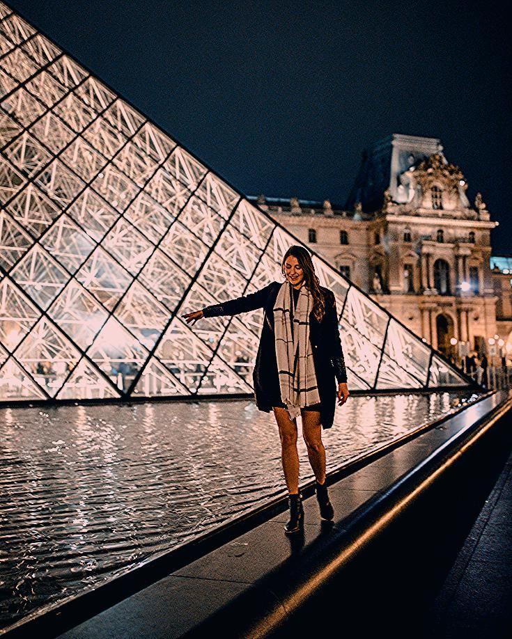 Photo of Die besten Instagram Foto-Spots – Influencer zeigen ihre Favorites
