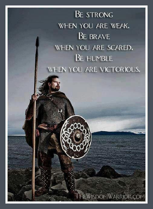 Quotes Warrior Spirit Bing Images Warrior Poet Modern Day