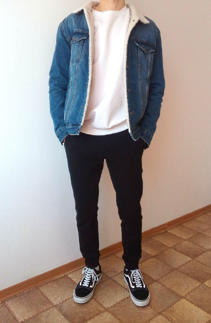 Outfits Casuales Juvenil Hombre – Outfits Casuales Juvenil Jose Muñoz Jose__Munoz outfits outfits casuales juvenil hombre #outfits #casuales #juvenil #outfits & outfits casuales juvenil – outfits casuales juvenil verano – outfits casuales juvenil escuela – outfits casuales juvenil chaparritas – outfits ca Outfits Casuales Juvenil Hombre - Outfits Casuales Juvenil  Jose Muñoz outfits casuales juvenil hombre #outfits #casuales … #Casuales #Hombre #Juvenil #Outfits