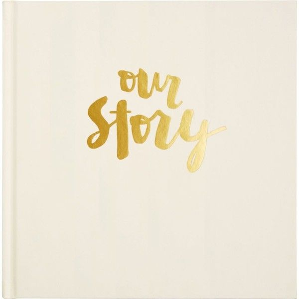 Designed To Help You Plan Your Perfect Wedding Say I Do Kikki K S Organiser Guest Book Invitations Stationery And More