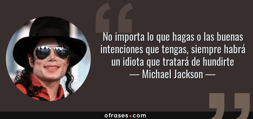 Pin En Michael Jackson