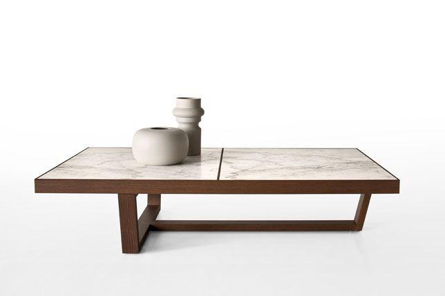 molteni furniture google search ffe coffee table. Black Bedroom Furniture Sets. Home Design Ideas