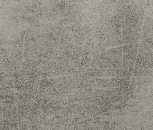 enoki benchtop kaboodle kitchen kitchen polished concrete style on kaboodle kitchen enoki id=40616