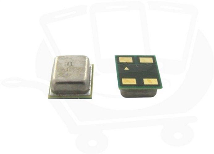 Microfono para LG Nexus 5 D820 D821 ORIGINAL EAB62911301 http://www.ebay.es/itm/Microfono-para-LG-Nexus-5-D820-D821-ORIGINAL-EAB62911301-/171790541823?hash=item27ff83a3ff:g:5fsAAOSwv0tVVhaQ