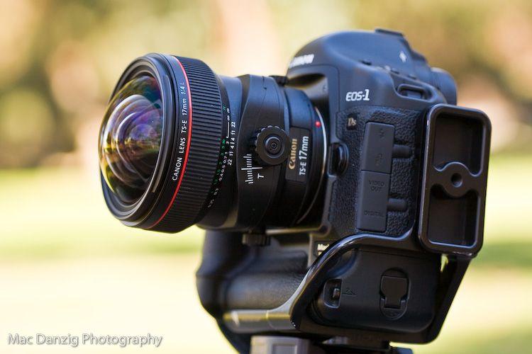 Ts E 17mm Lens Review Part 2 Camera Lens Canon Camera Lens