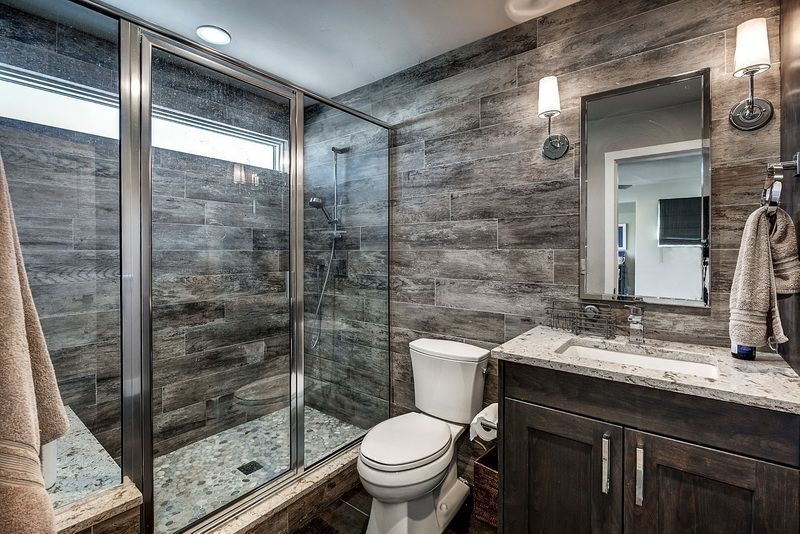 reclaimed wall panel ideas  yahoo image search results