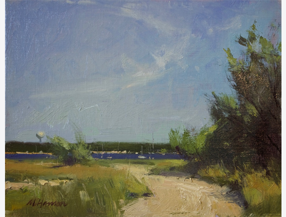 Addison Art Gallery Fine Art Gallery On Cape Cod Abstract Landscape Painting Art Art Gallery