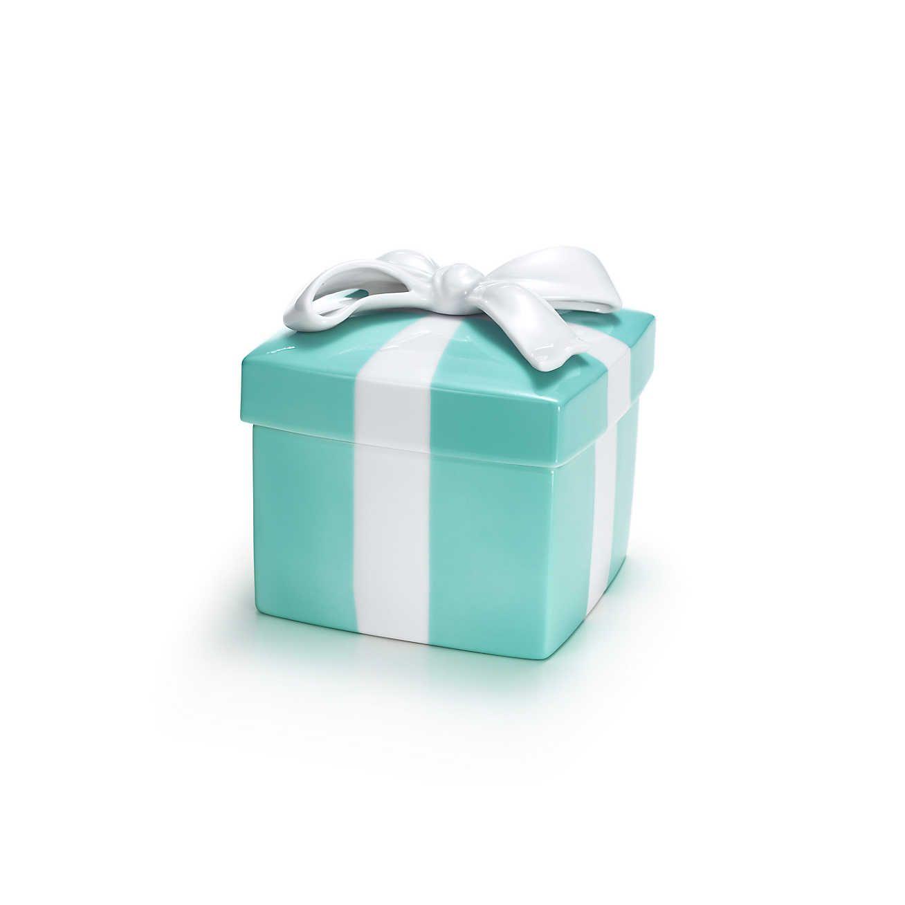 Tiffany Blue Box   Tiffany blue box, Tiffany blue and Tiffany