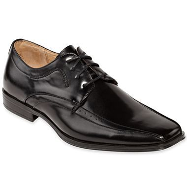 34++ Square toe dress shoes ideas in 2021