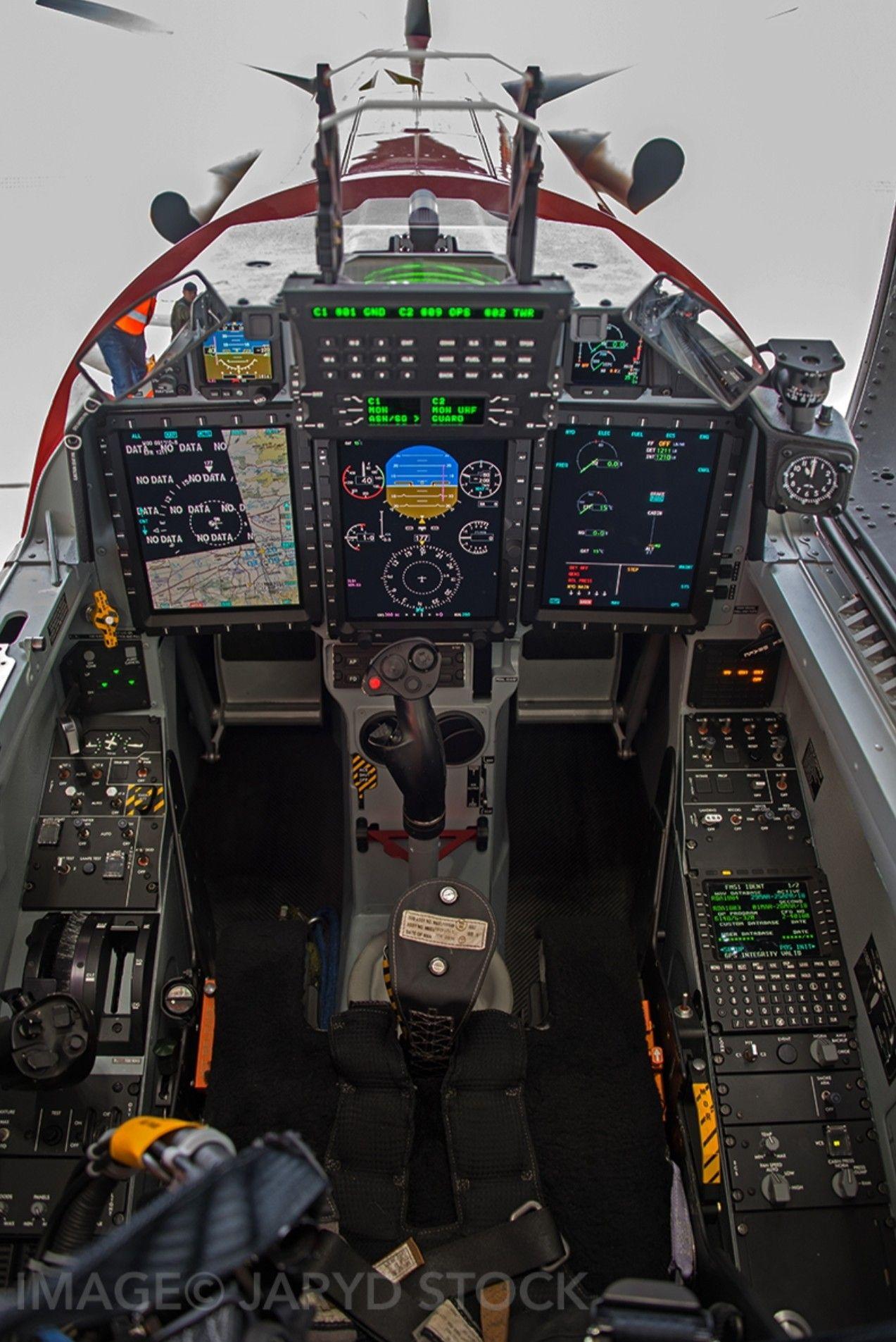 Raaf Pilatus Pc 21 Cockpit Royal Australian Air Force Royal