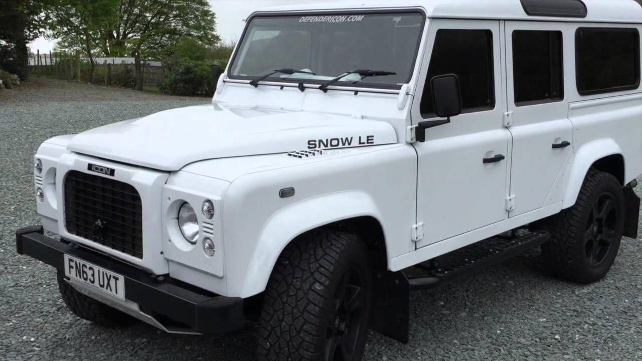 le snow icon Google Search Land rover defender, Land