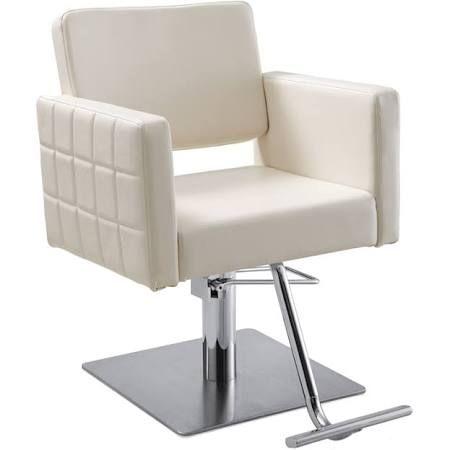 Google Salon Styling Chairs Salon Chairs Hair Salon Chairs