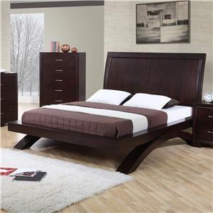 All Bedroom Furniture Dayton Cincinnati Columbus Ohio All Bedroom Furniture Store Mor Platform Bedroom Sets Bedroom Sets Queen Picket House Furnishings