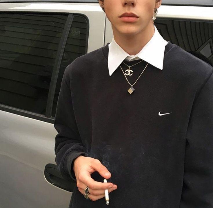 boys, tats, smoking, mens clothes, streetcllothes, skater boys, skaters, grunge