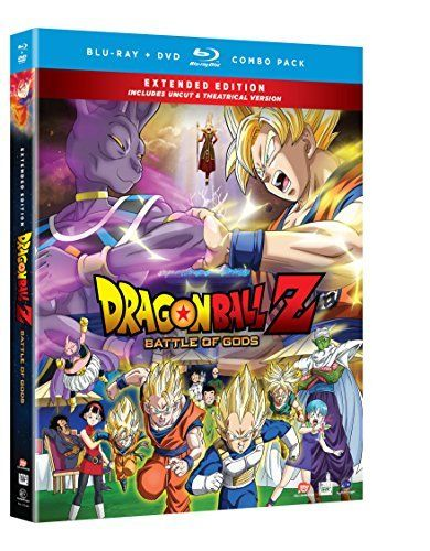 Dragon Ball Z: Battle of the Gods (Extended Edition) (Blu-ray/DVD Combo), http://www.amazon.com/dp/B00MX3B0CE/ref=cm_sw_r_pi_awdm_XBO0vb18B0SCG