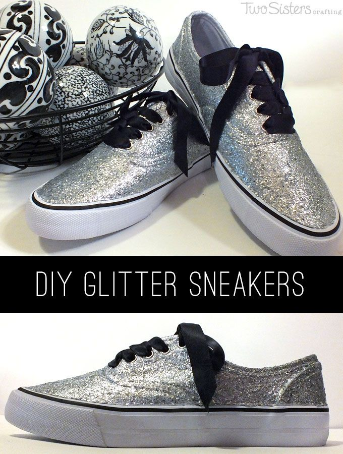 glitter sneakers glitter shoes the and glitter