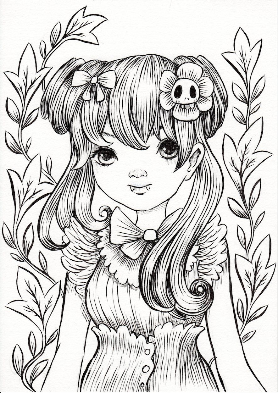 Image Result For What Happened To Jeremiah Ketner Coloring Pages For Girls Cute Coloring Pages Coloring Pages