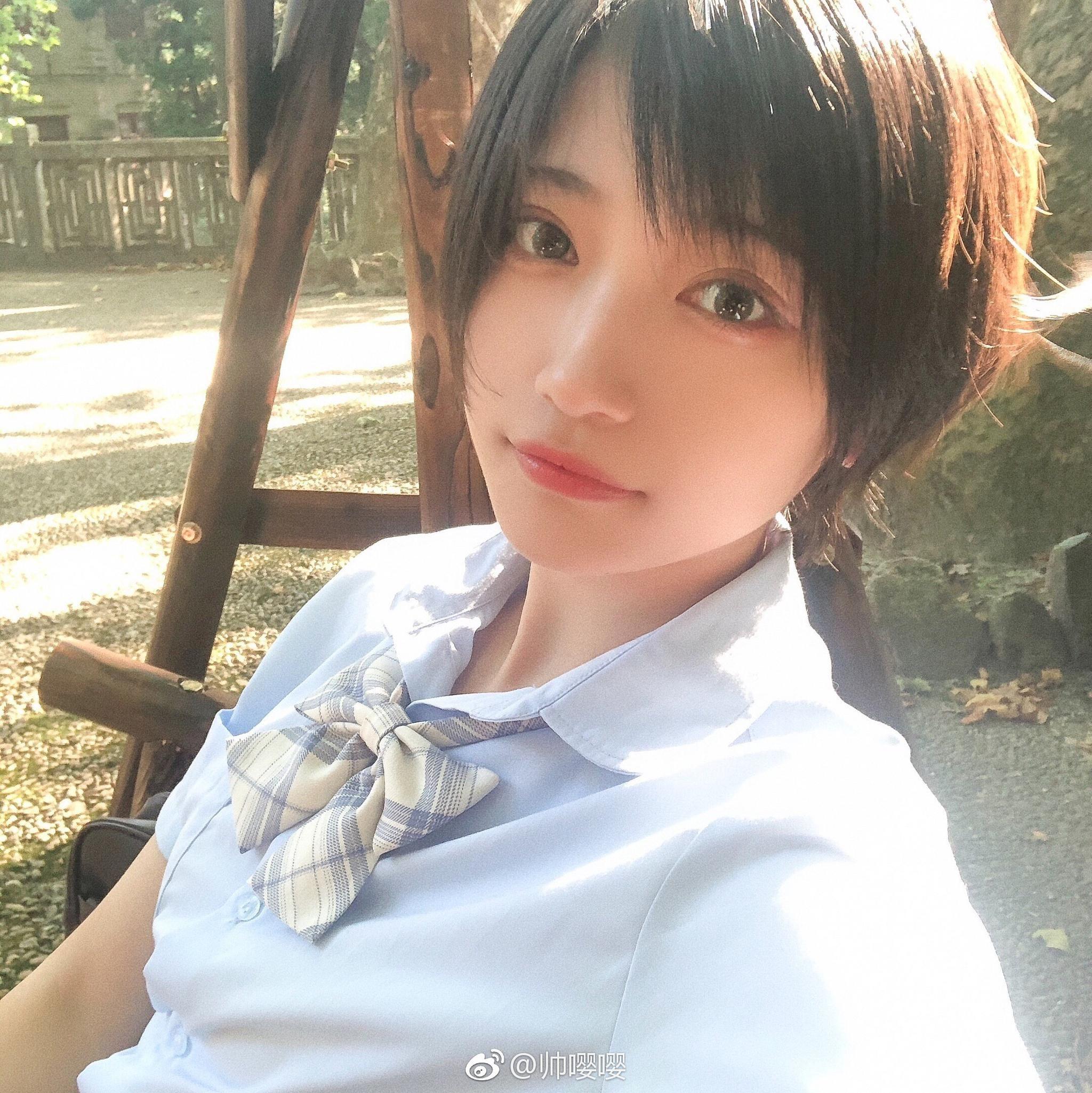 Pin by kellindil tuan on short hair and stylish girl pinterest