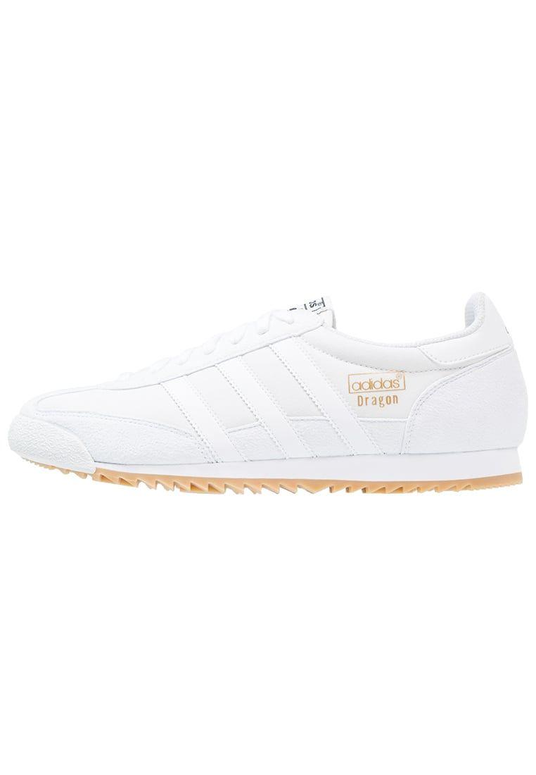 watch d1ec8 ff59a ¡Consigue este tipo de zapatillas bajas de Adidas Originals ahora! Haz clic  para ver los detalles. Envíos gratis a toda España.