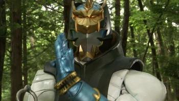 Touki (movie) Kamen Rider Wiki Fandom in 2020 Kamen