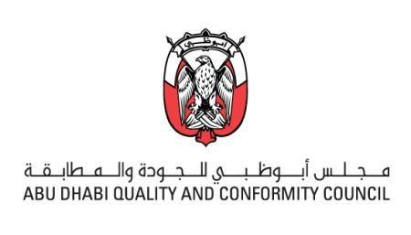 Cryptocurrency news for abu dhabi
