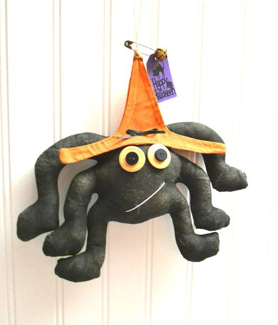 Halloween #witchy #décoration r #Witch #Decor, Halloween ...