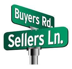 Real Estate Avenue Real Estate Marketing Selling House Things
