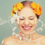 5 syytä vaihtaa tavallinen meikinpuhdistuaine miselliveteen