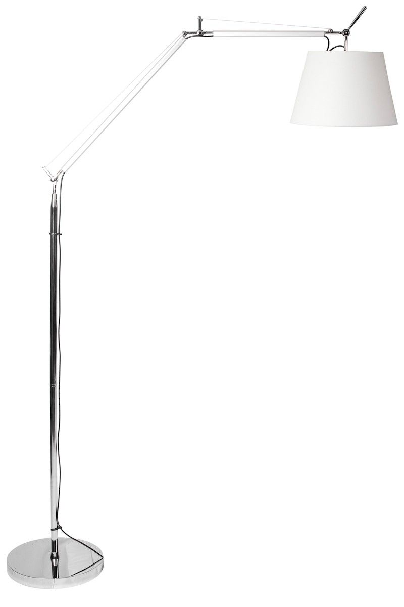 Replica Tolomeo Mega Floor Lamp Floor Lamp Adjustable Floor Lamp Lamp
