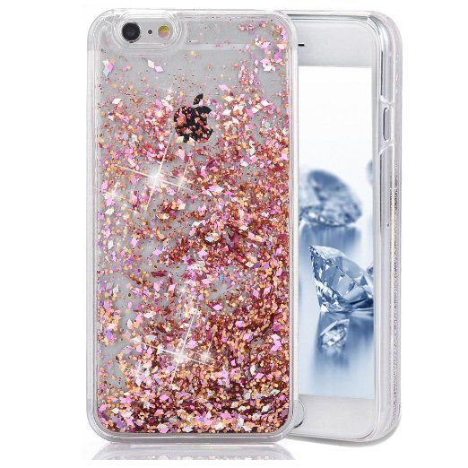 accessorize cover iphone 6s