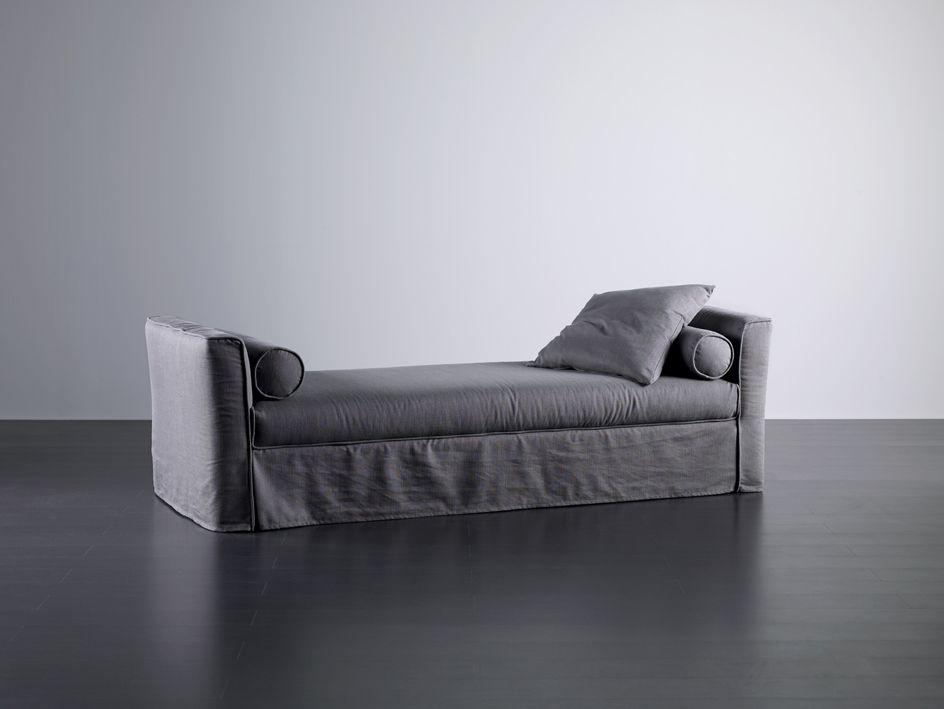 Lozko Dzienne I Sofa Z Funkcja Spania Pln Design Mebel Interer
