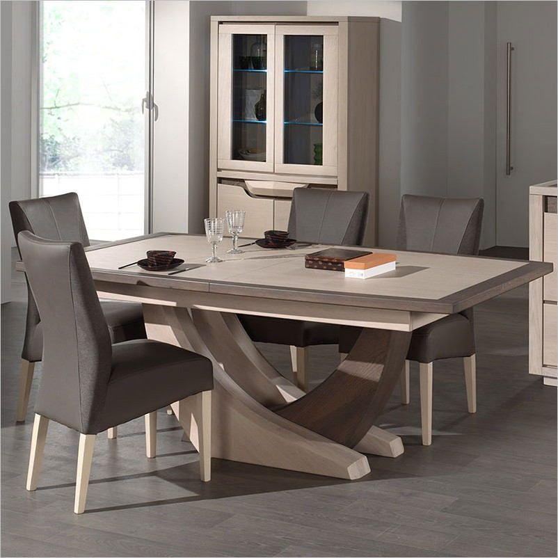 Table Salle A Manger Moderne Salle A Manger Moderne Table Salle