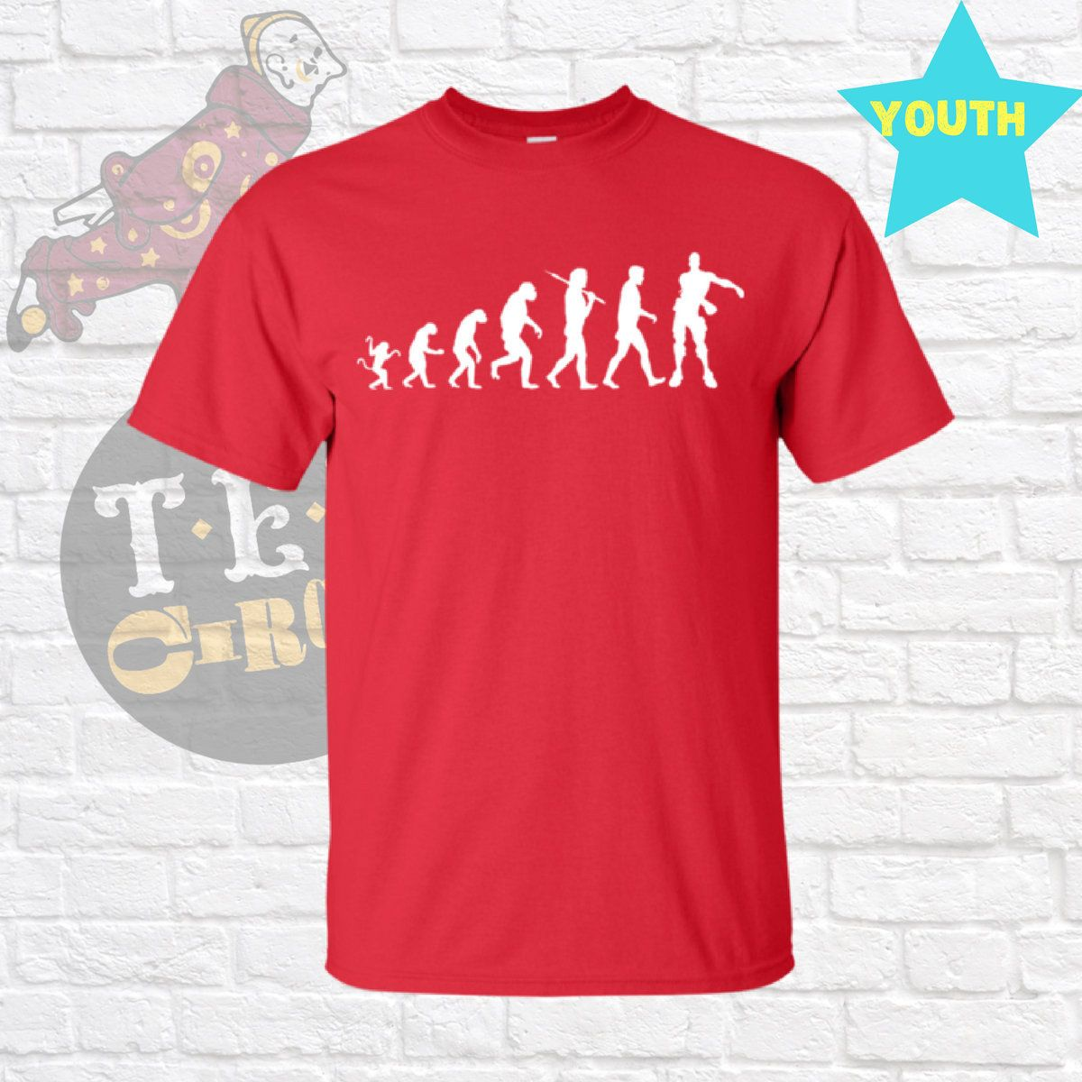 9556fa4e Fortnite Inspired, Fortnite Dance, Floss, Fortnite Shirt, Fortnite Game,  Fortnite Birthday, Fortnite Gift, Fortnite Party, Battle Royale by  TeeCircus on ...