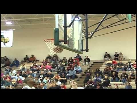 Week 2 Cy Falls Golden Eagles Vs Langham Creek Lobos 2013 Basketball Eagles Vs Houston Basketball High School Sports