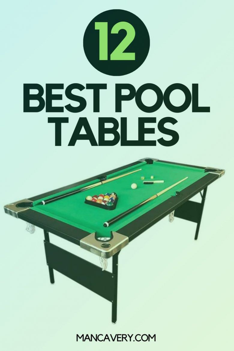 how to keep cat off pool table