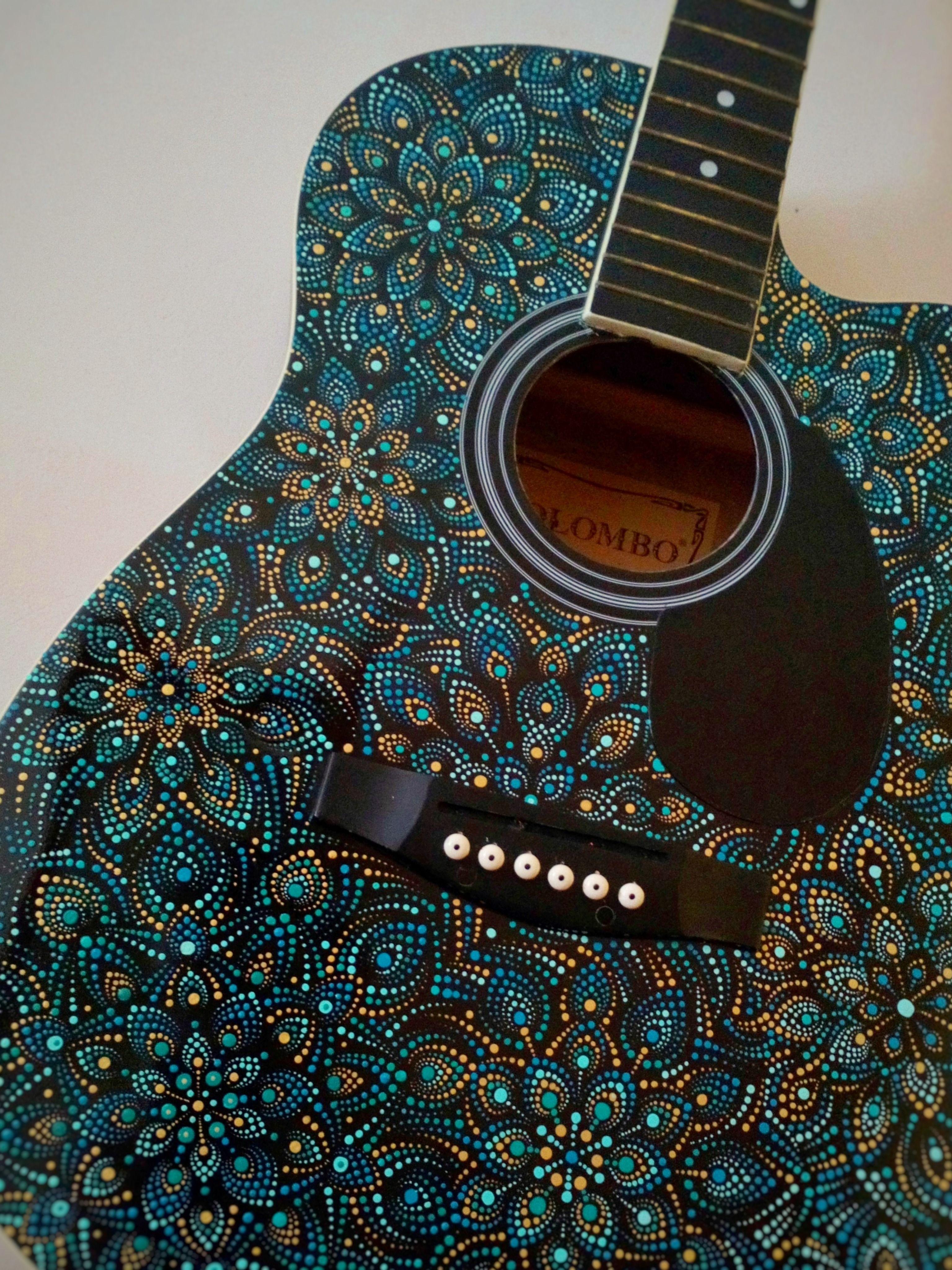 Guitar Design Guitar Design Guitar Guitar Art