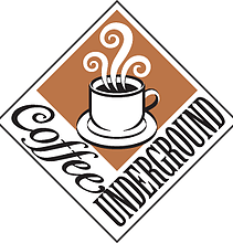Coffee Underground Greenville Sc Coffee Underground Coffee
