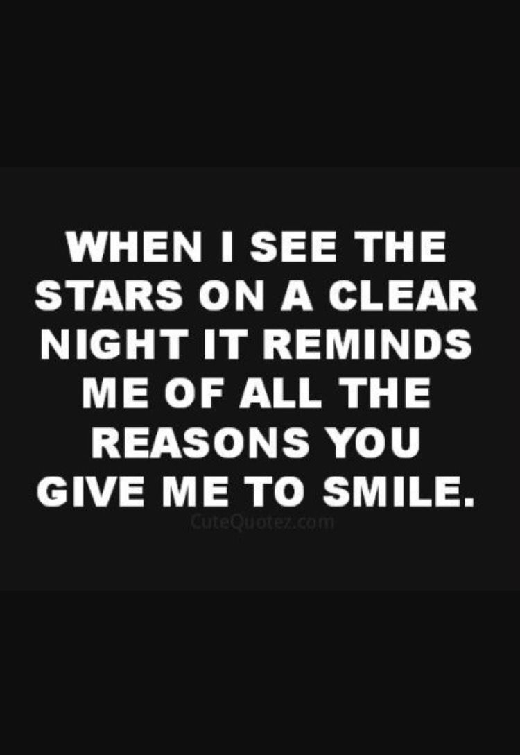 Beautiful Quote Cute Love Quotes For Him Sweet Quotes For Him Cute Quotes