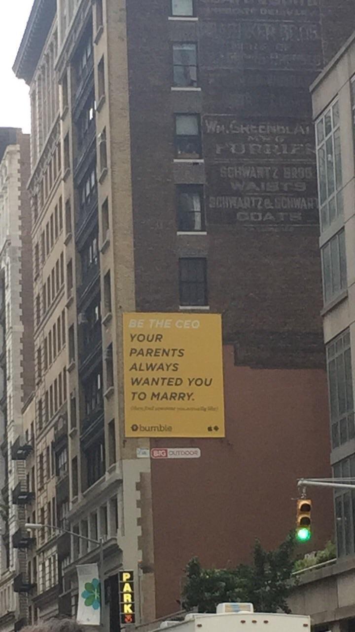 image saw this in new york yesterday httpsireddit
