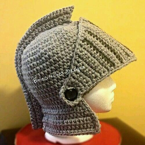 Pin By Andre Diaz On Ropa Pinterest Crochet Knit Crochet And